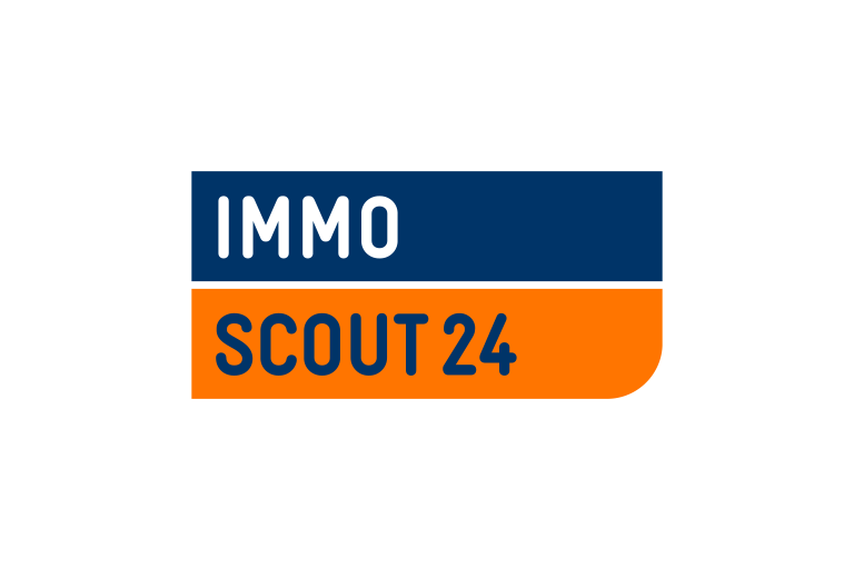 Aktuelle Angebote auf Immoscout 24 » Haveg Immobilien GmbH