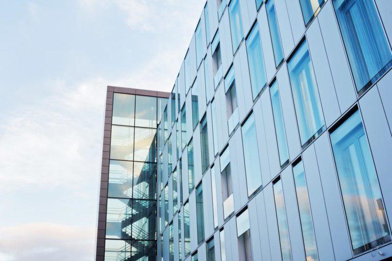 Beratung bei Neubau » Haveg Immobilien GmbH