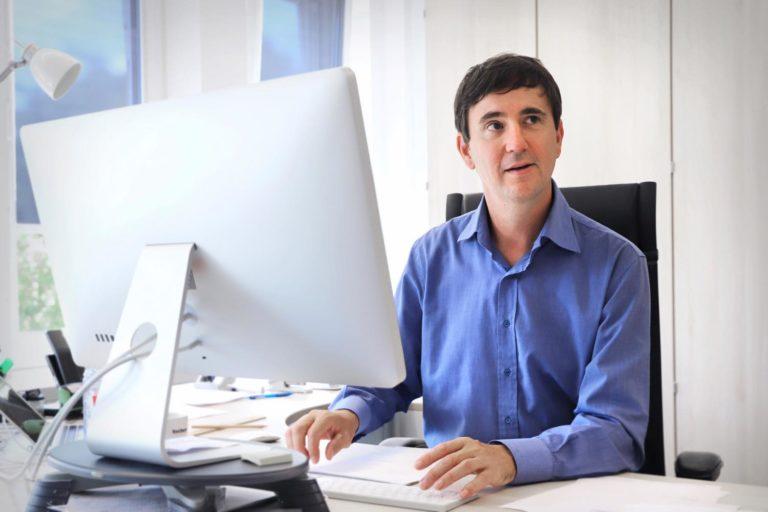 Enrico Lachmann » Haveg Immobilien GmbH