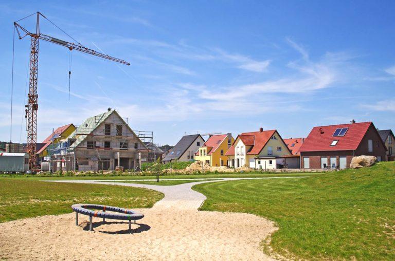 Grundstücke » Haveg Immobilien GmbH